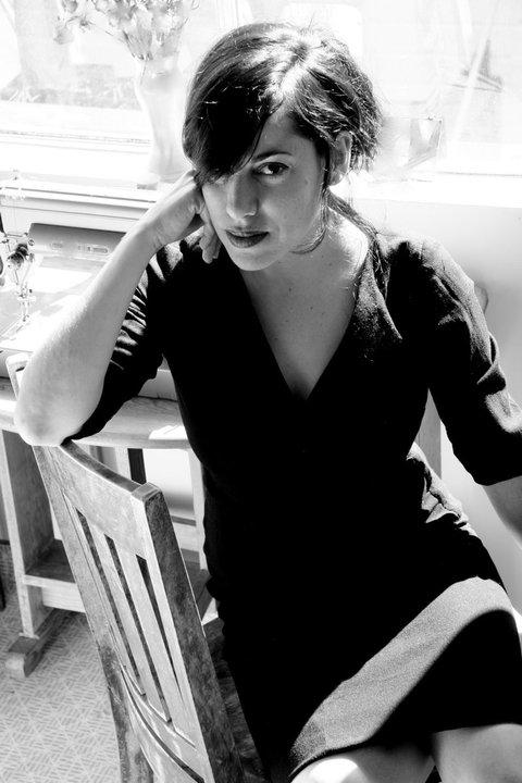 Karina Deniké.jpg