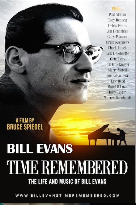 Bill Evans filmj peg .jpg