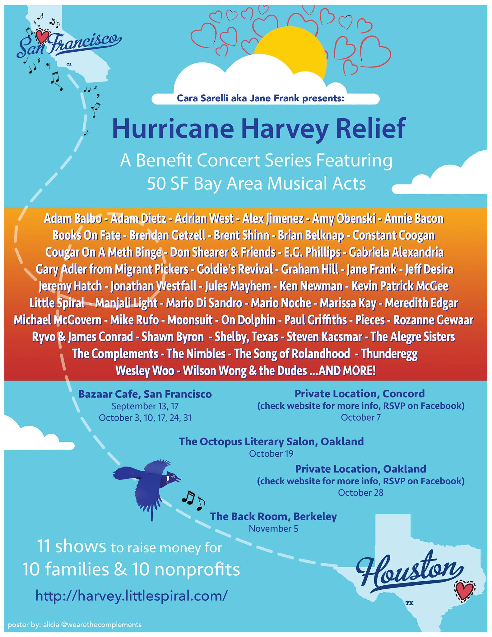 Hurricane Harvey concert.jpg