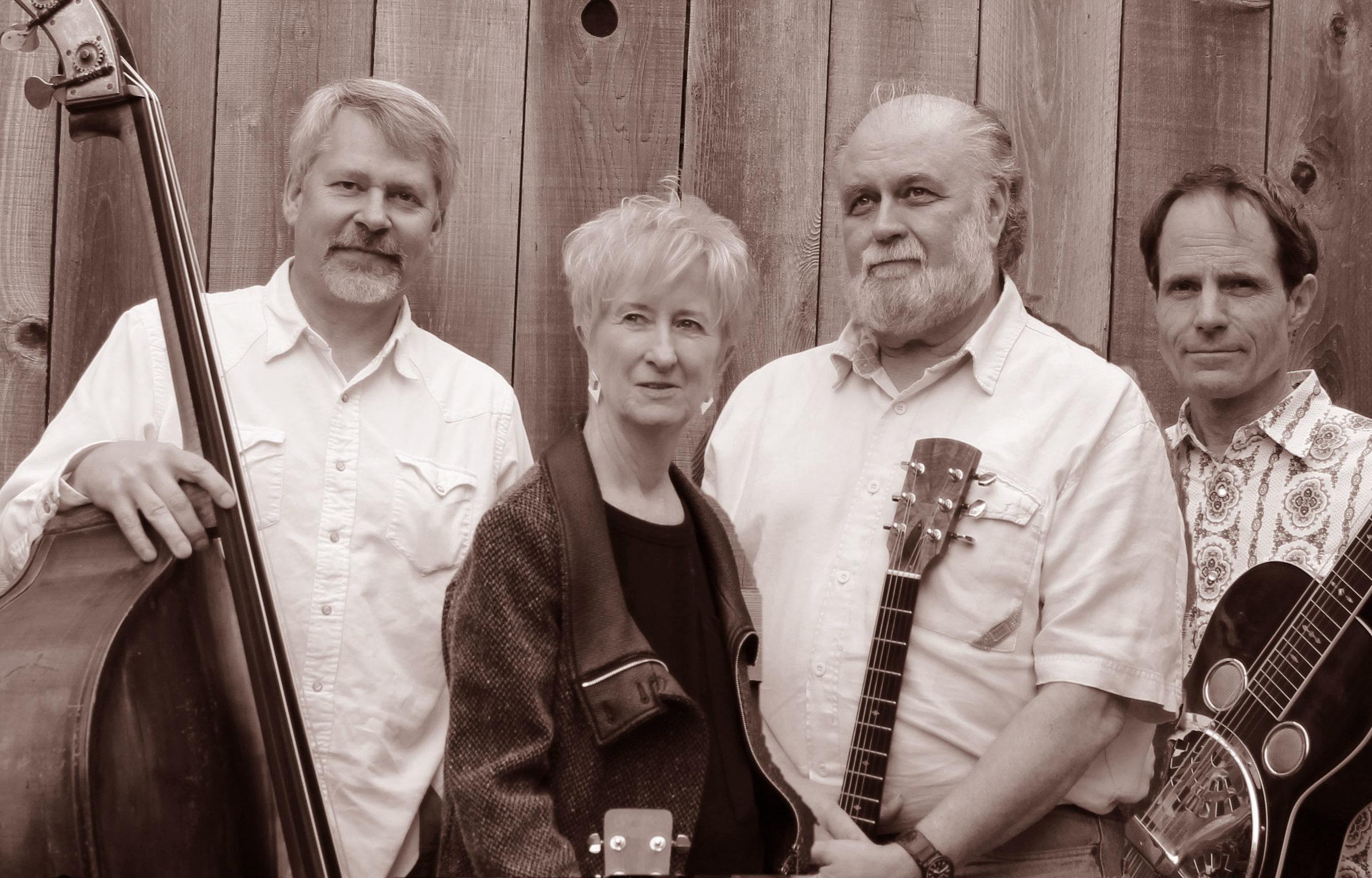 Stadler Gibbons Band.jpg