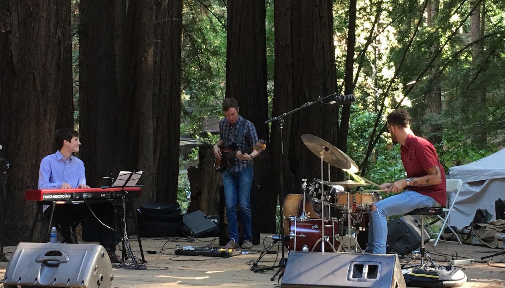 The Nathan Bickart Trio.jpg