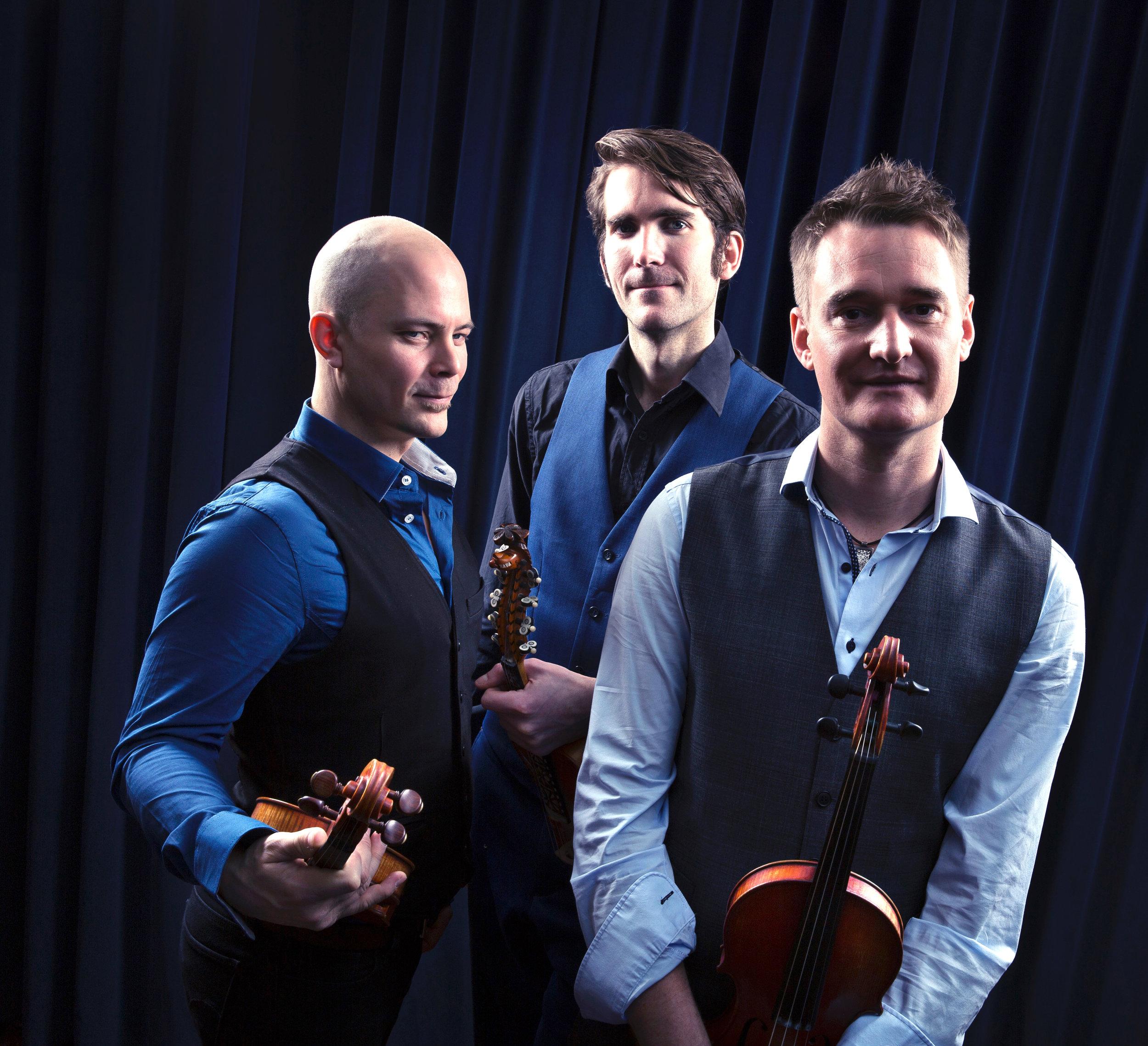 The Nordic Fiddlers.jpg