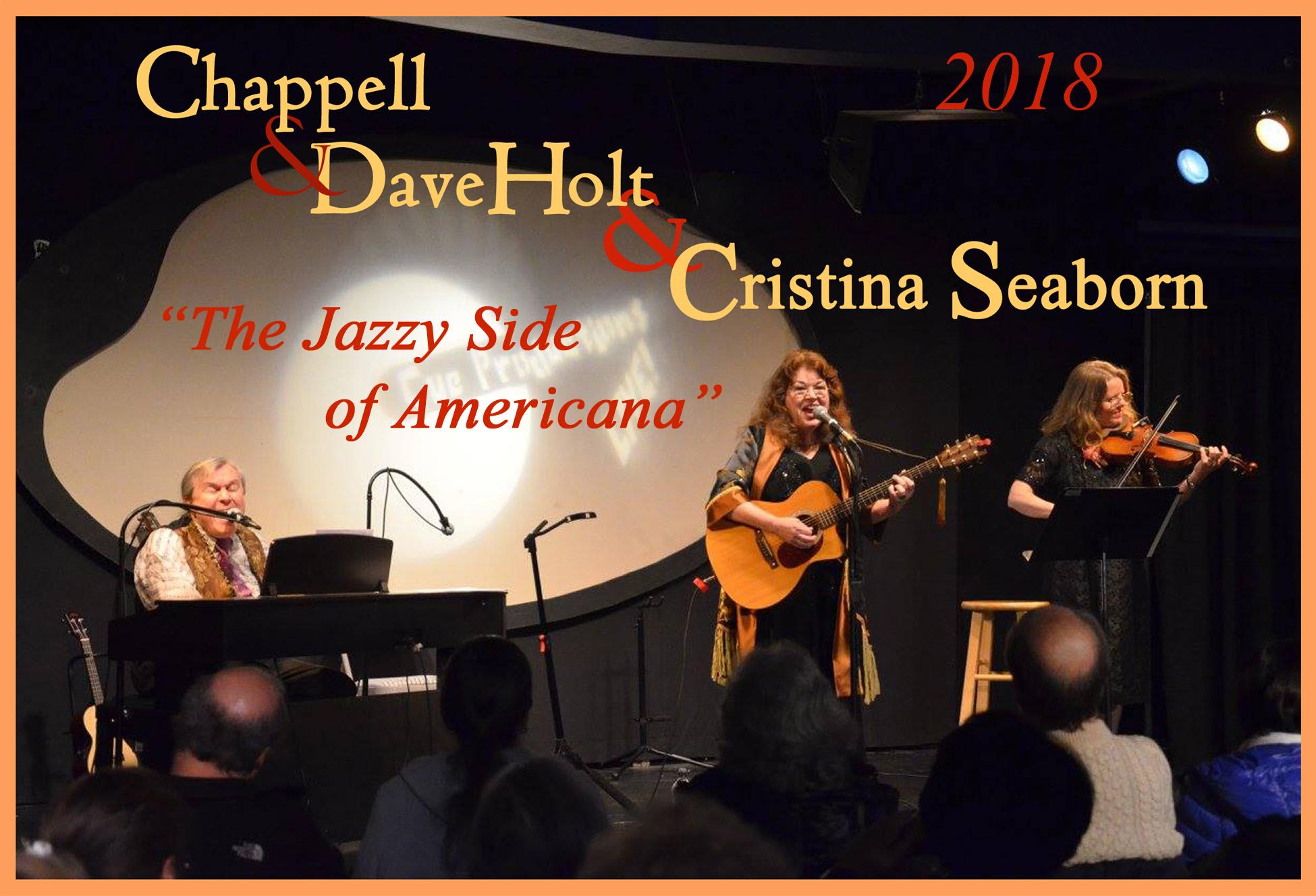 C & D & Cristina with Jazzy Side 2018.jpg