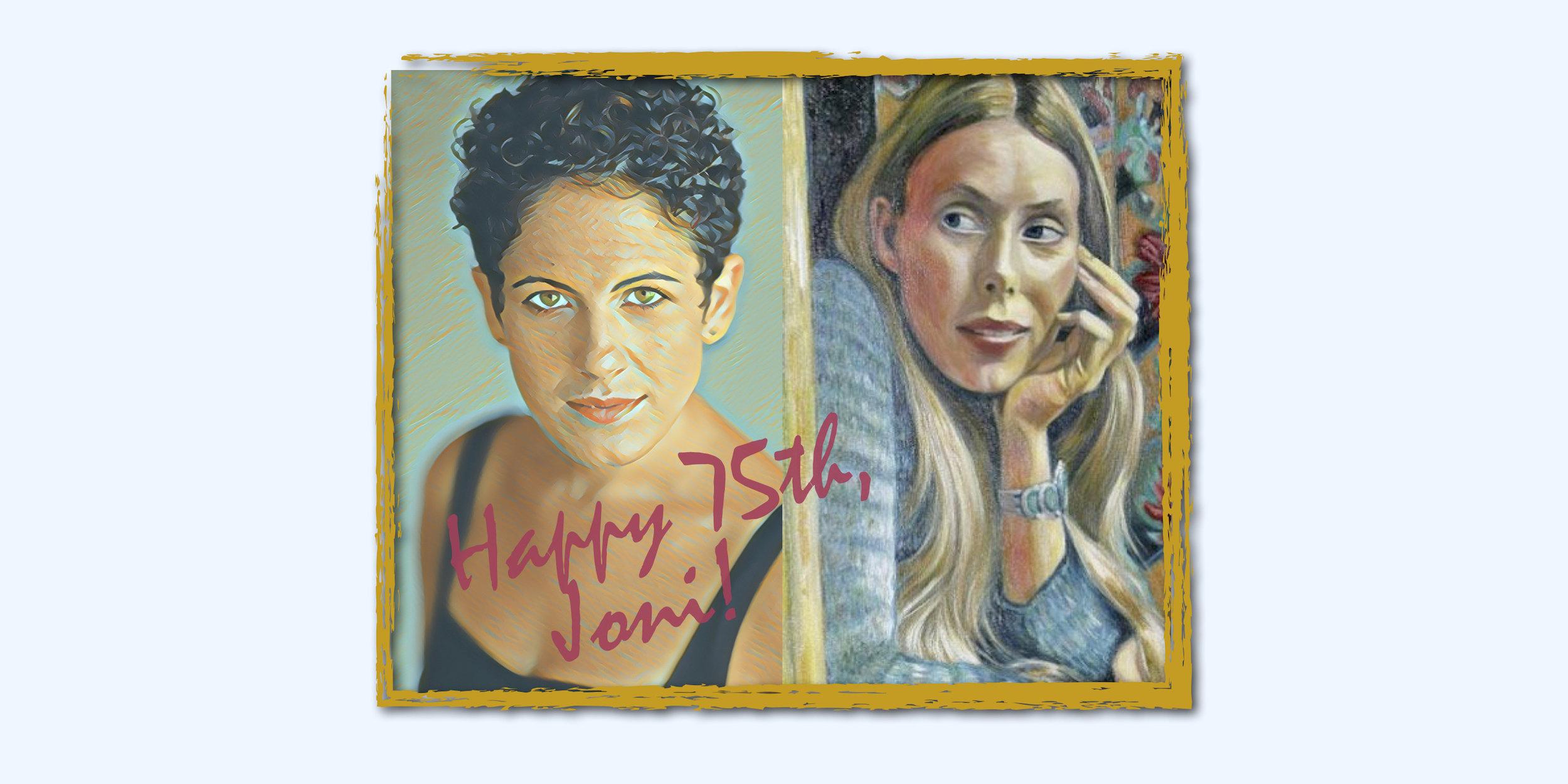 Ann Moss Joni Mitchell.jpg
