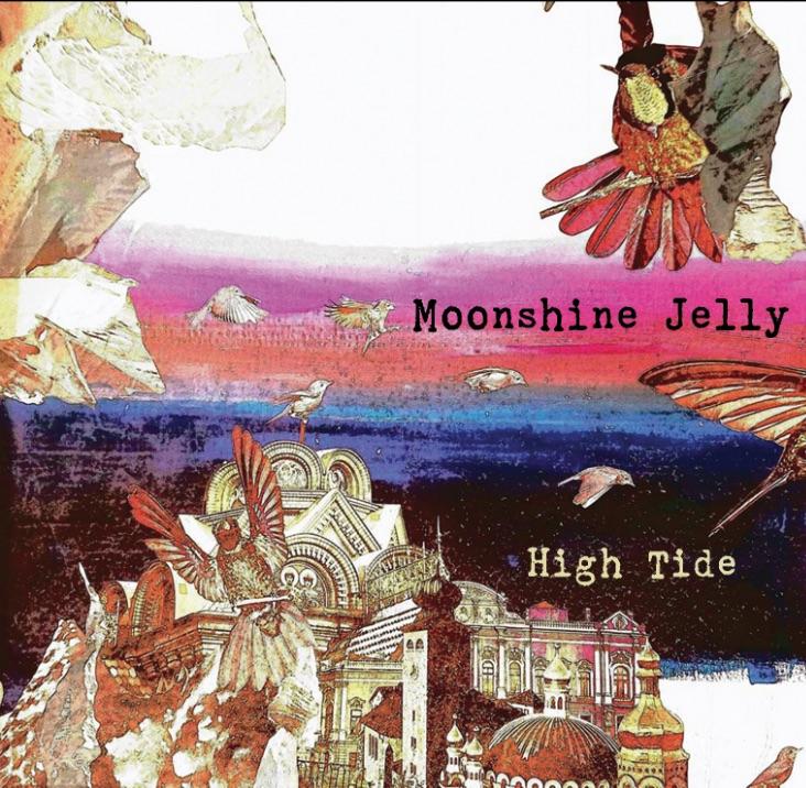 Moonshine Jelly album cover.jpg
