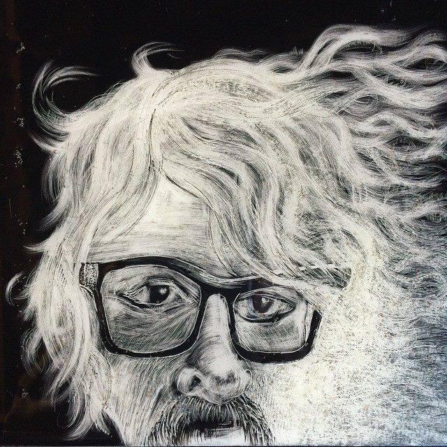 Peter Case drawing.jpg