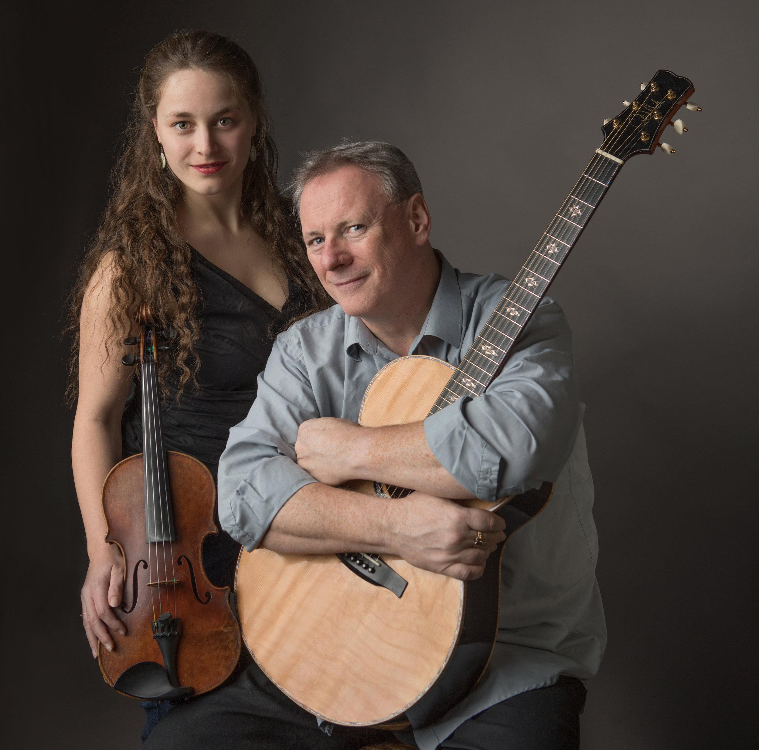 Tony McManus & Julia Toaspern.jpg