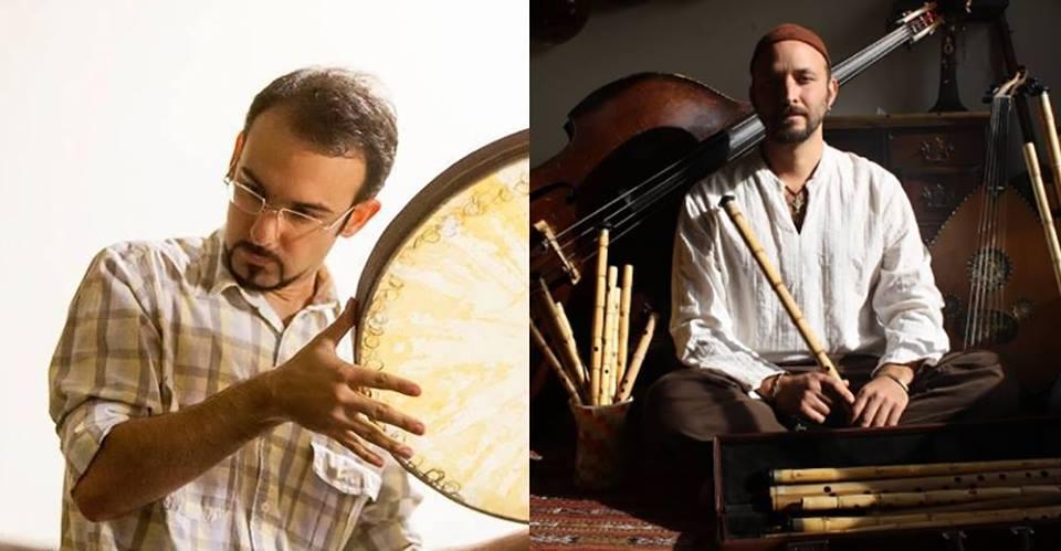 Eliyahu Sills & Amir Etemadzadeh.jpg