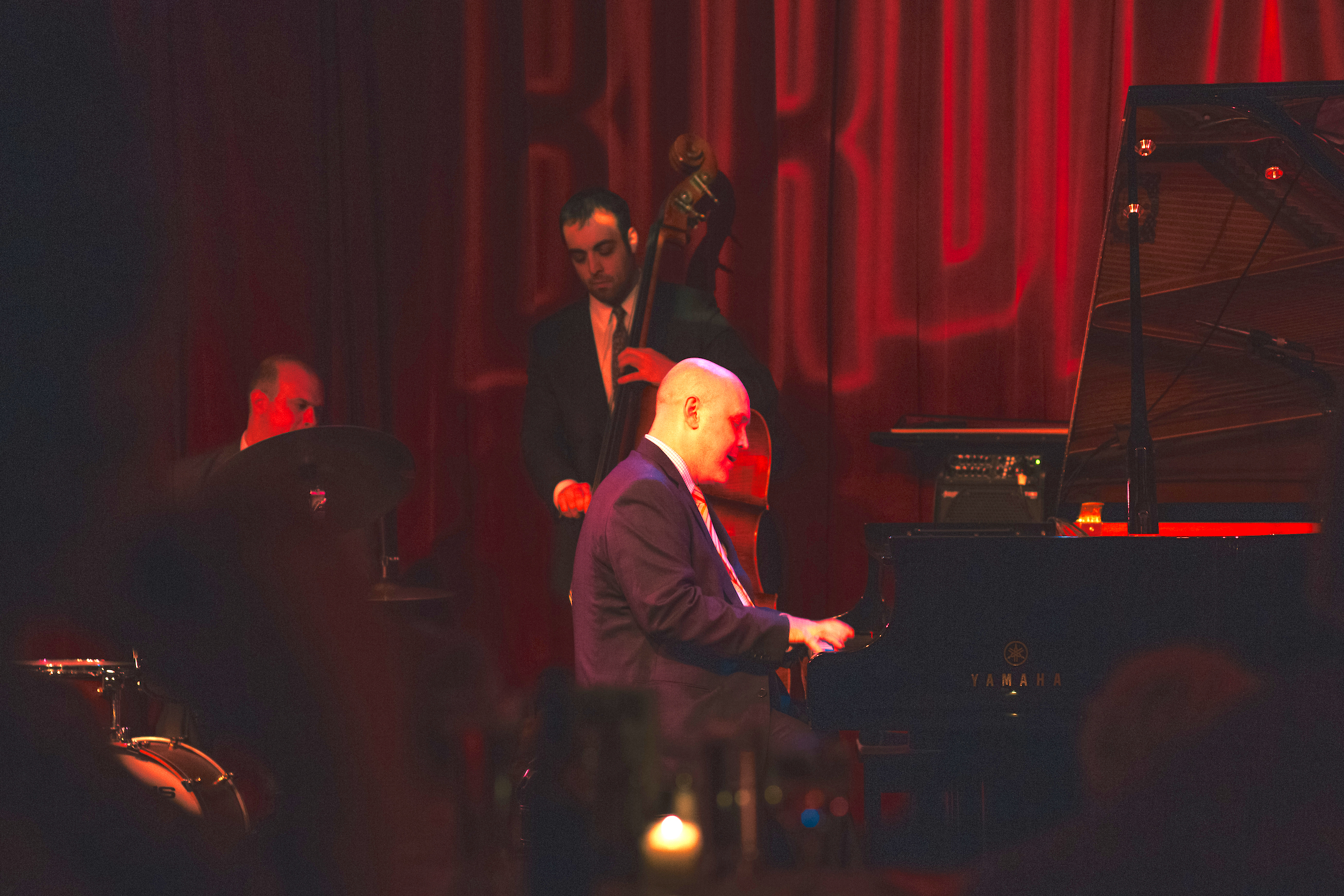 Larry Fuller Trio.jpeg
