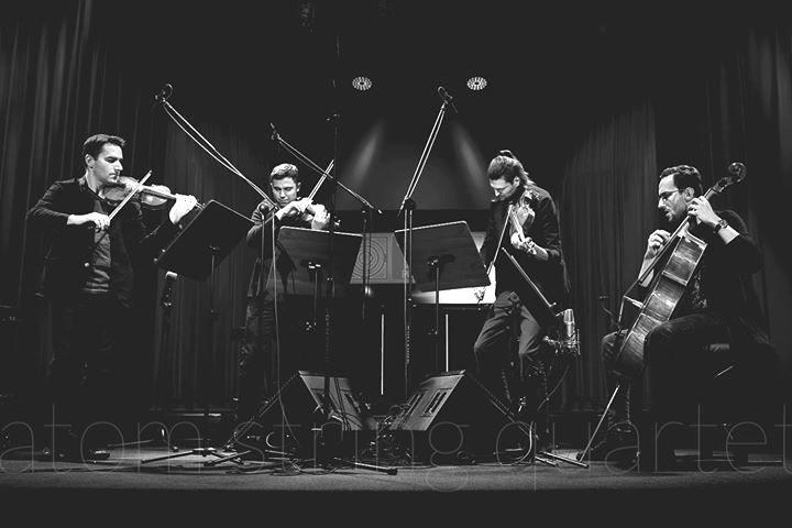Atom String Quartet.jpg