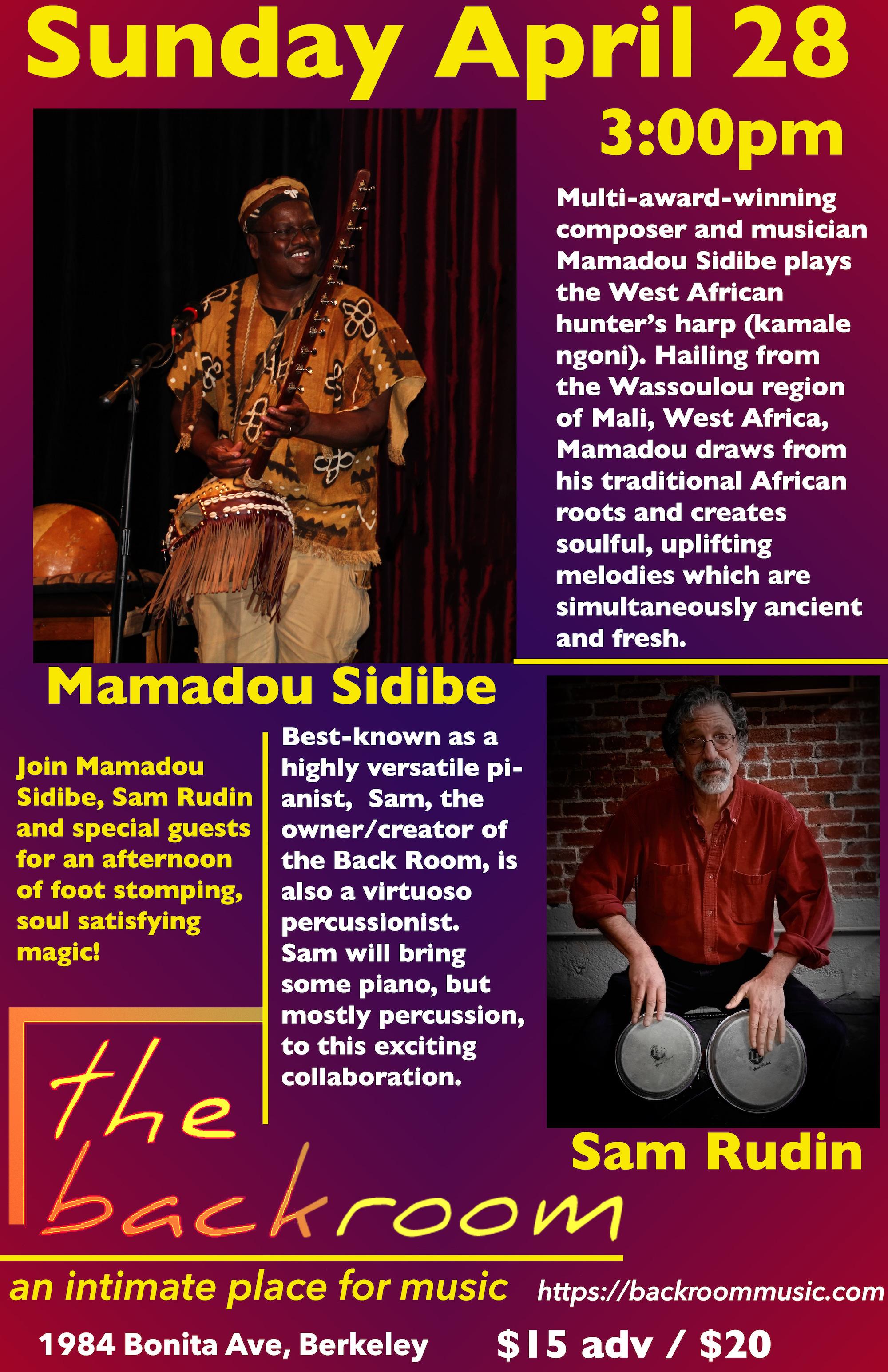 Mamadou And Sam-Rudin 1.jpg