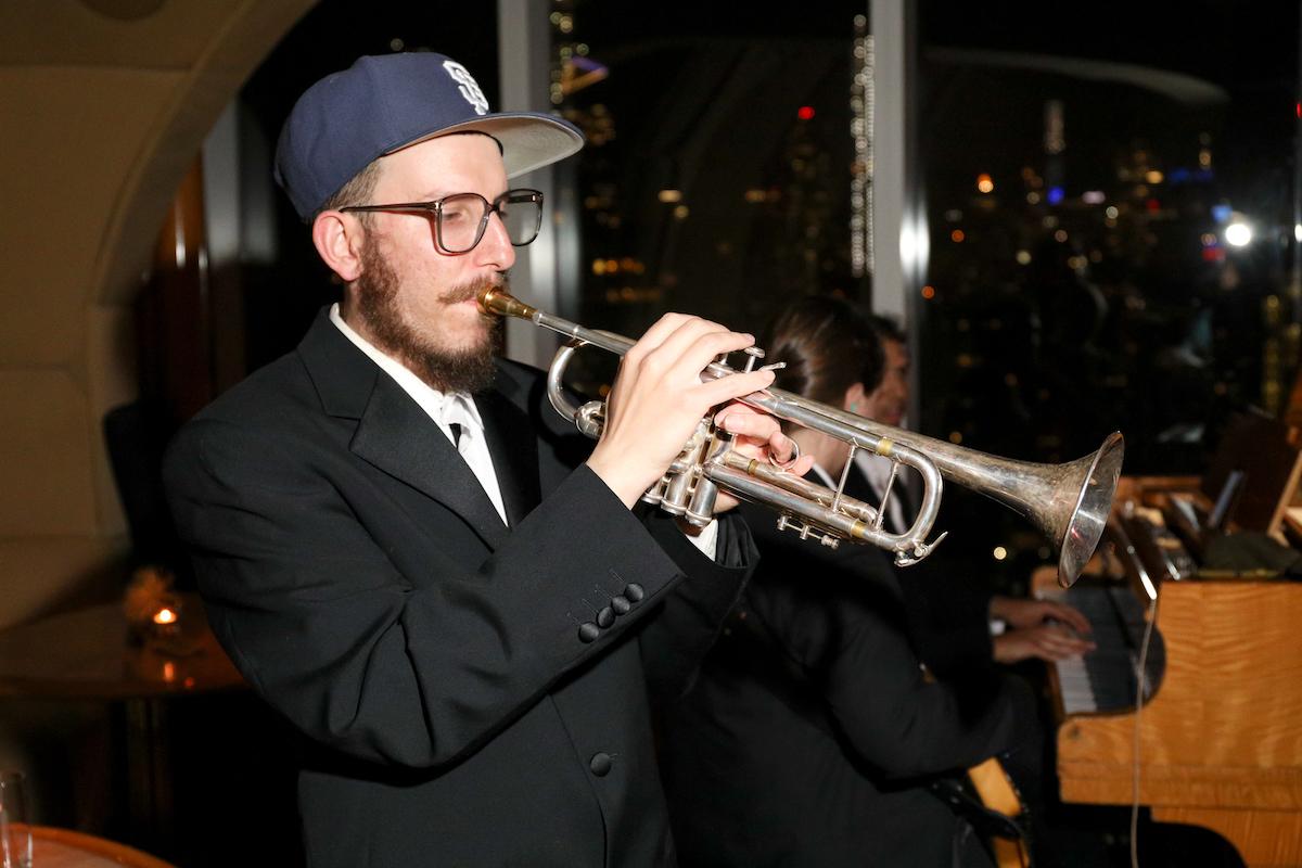 Noah Frank, Trumpet.jpg