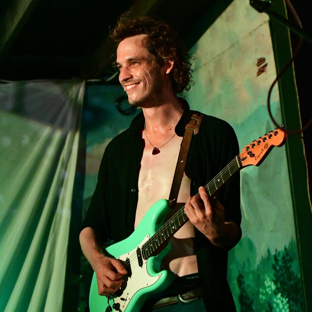 Matt Gilmour.png