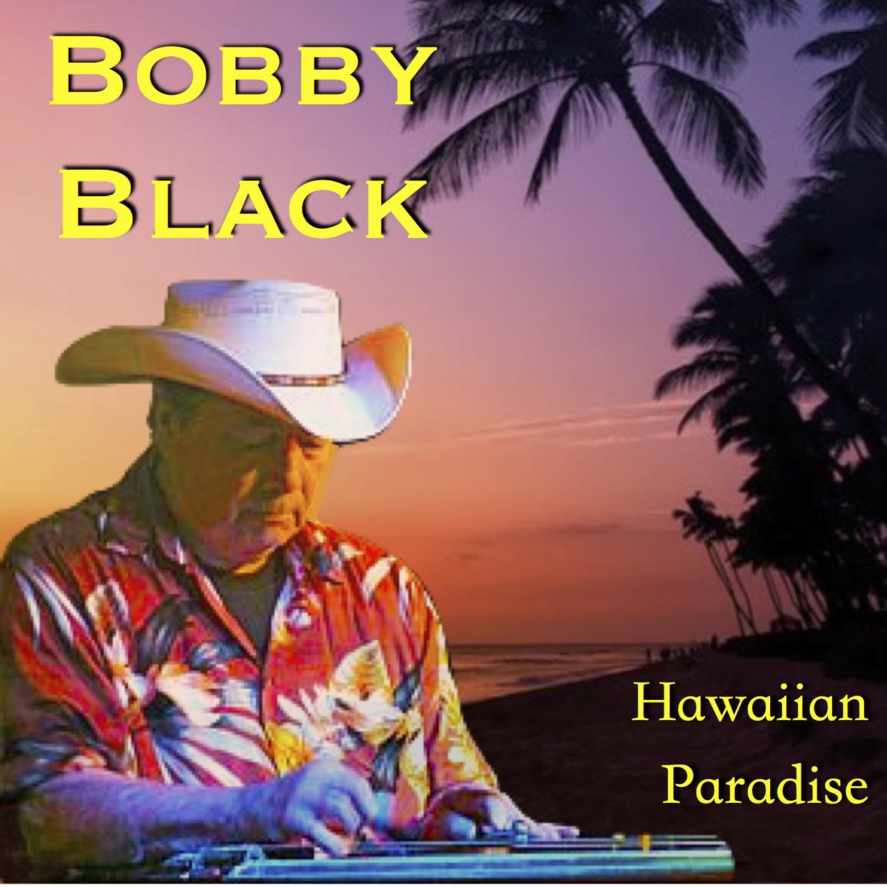 Bobby Black2.jpg