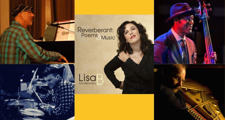 Lisa B aka Lisa Bernstein.jpg