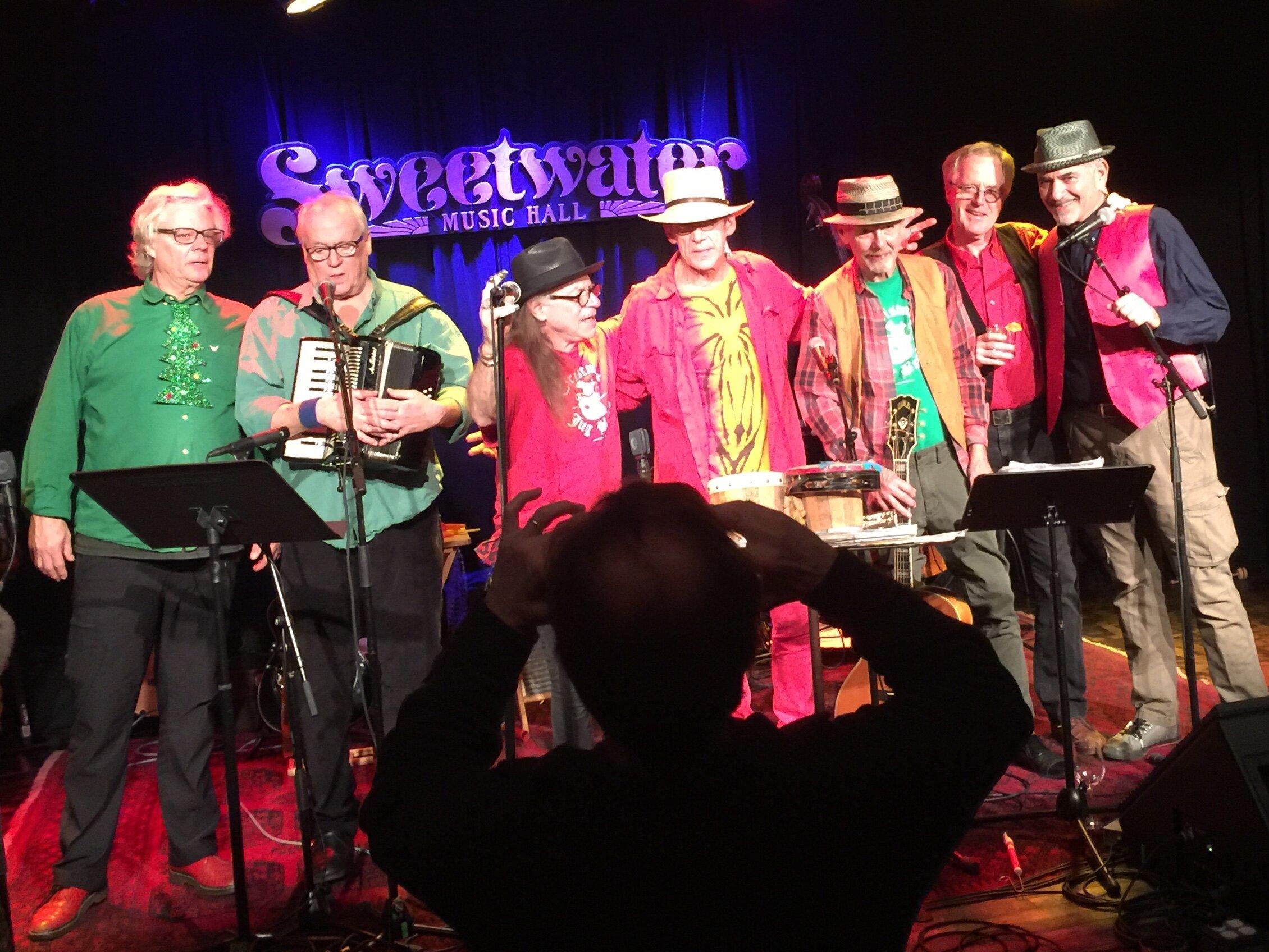 Christmas Jug Band.jpg