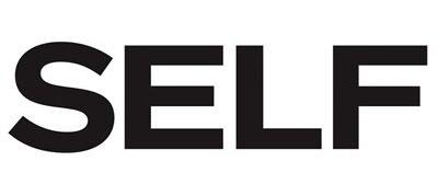 self_logo.jpg