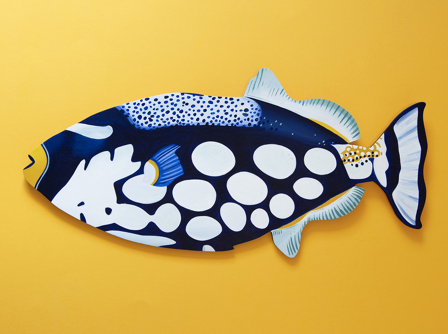 Clown-Triggerfish-Copyright-Outer-Island