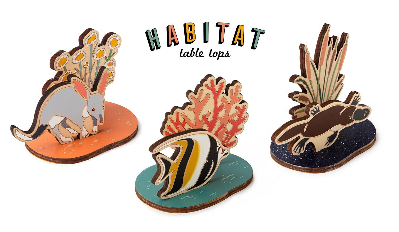 Habitats_Copyright_Outer_Island.jpg