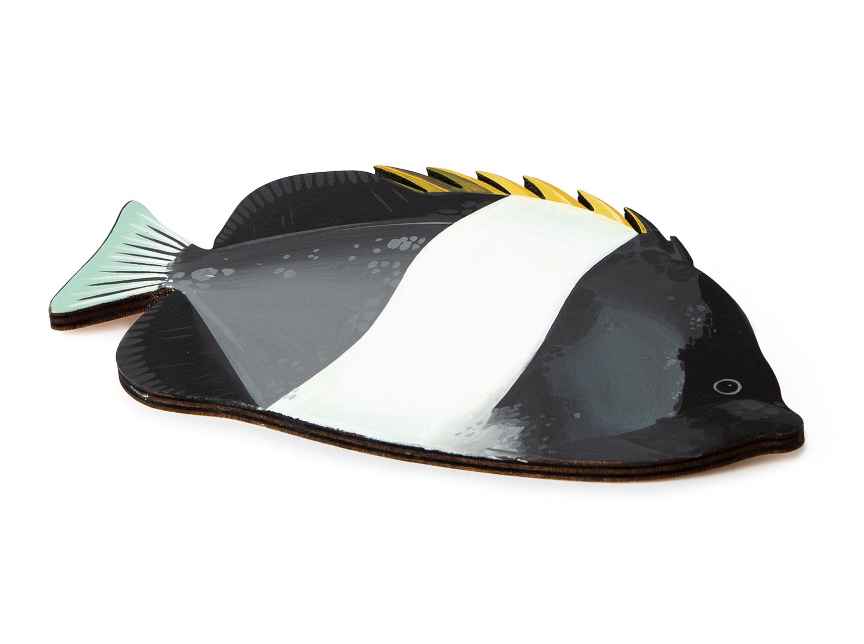 Smallfish_Side_WB_Web.jpg