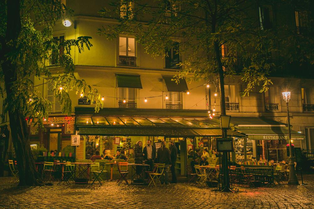 paris-photographer002.jpg
