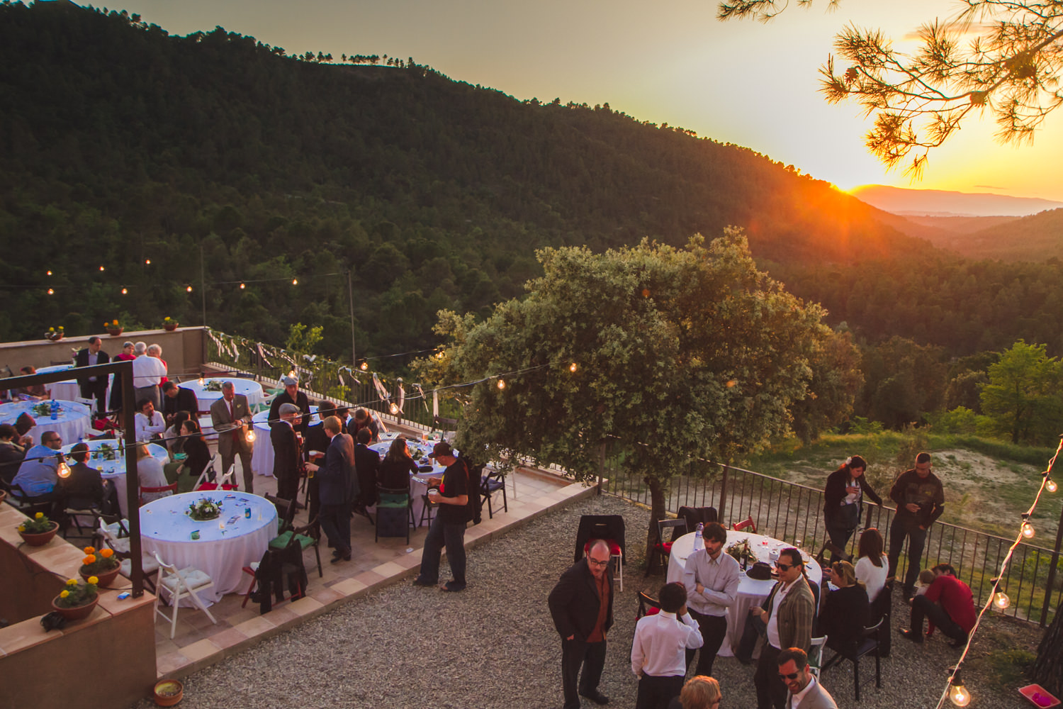 barcelona-wedding-photographer008.jpg