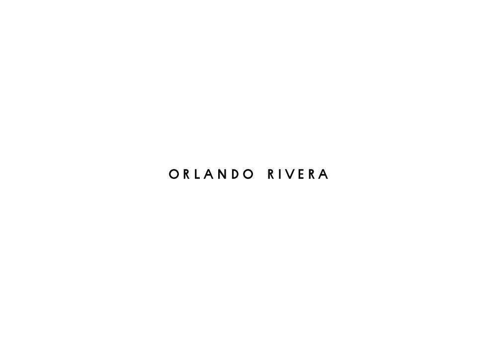 orlando-rivera1.jpg