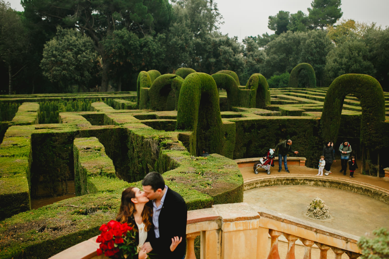 barcelona-wedding-photographer008.jpg