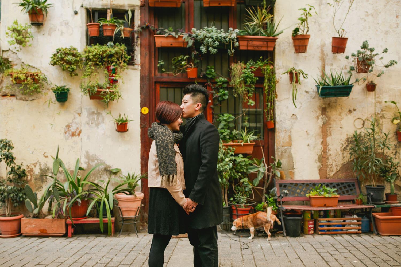 barcelona-wedding-photographer011.jpg