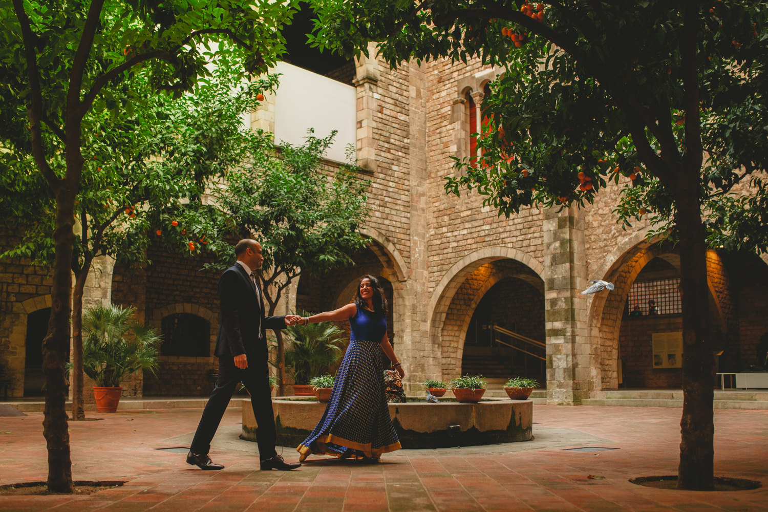 barcelona-wedding-photographer002.jpg