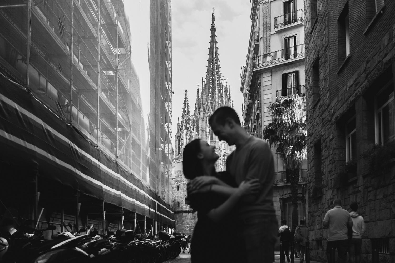barcelona-wedding-photographer003.jpg