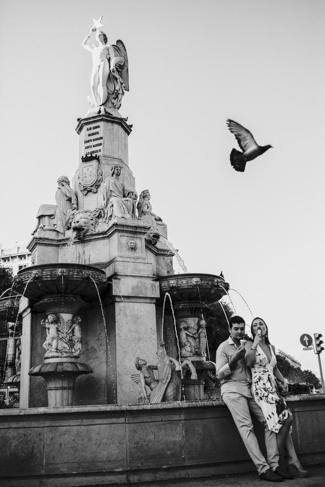 barcelona-wedding-photographer007.jpg