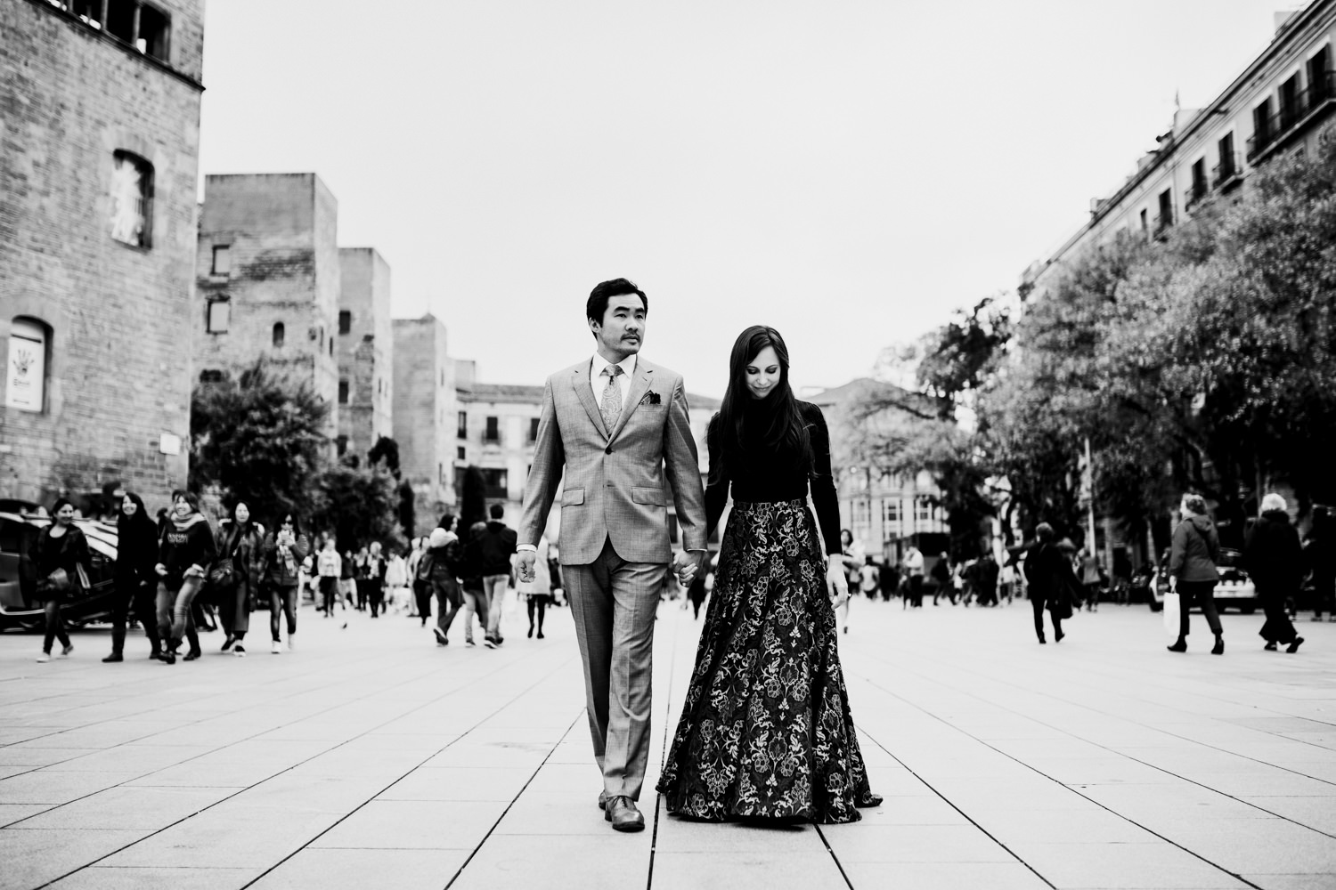barcelona-wedding-photographer004.jpg