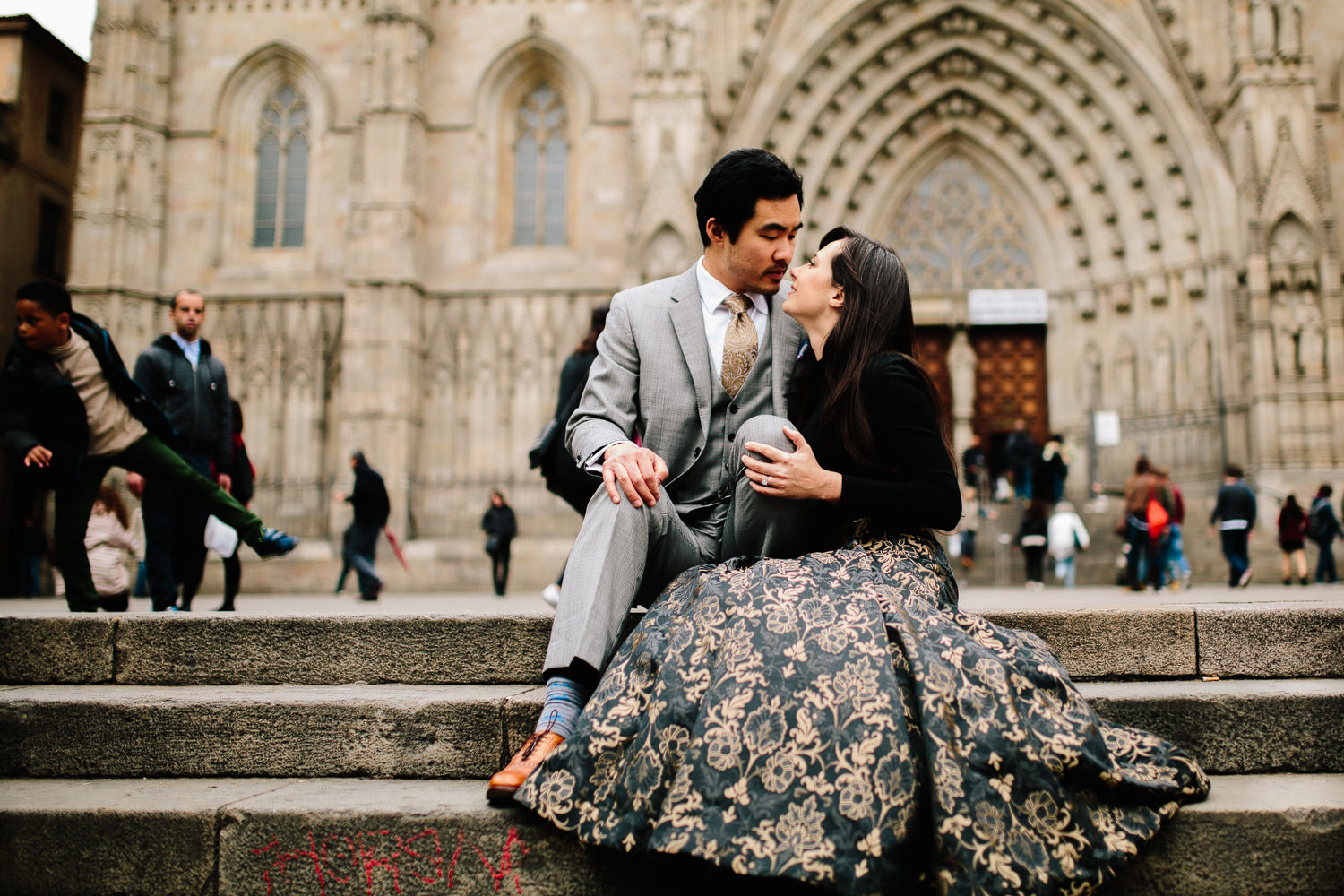 barcelona-wedding-photographer007.jpg