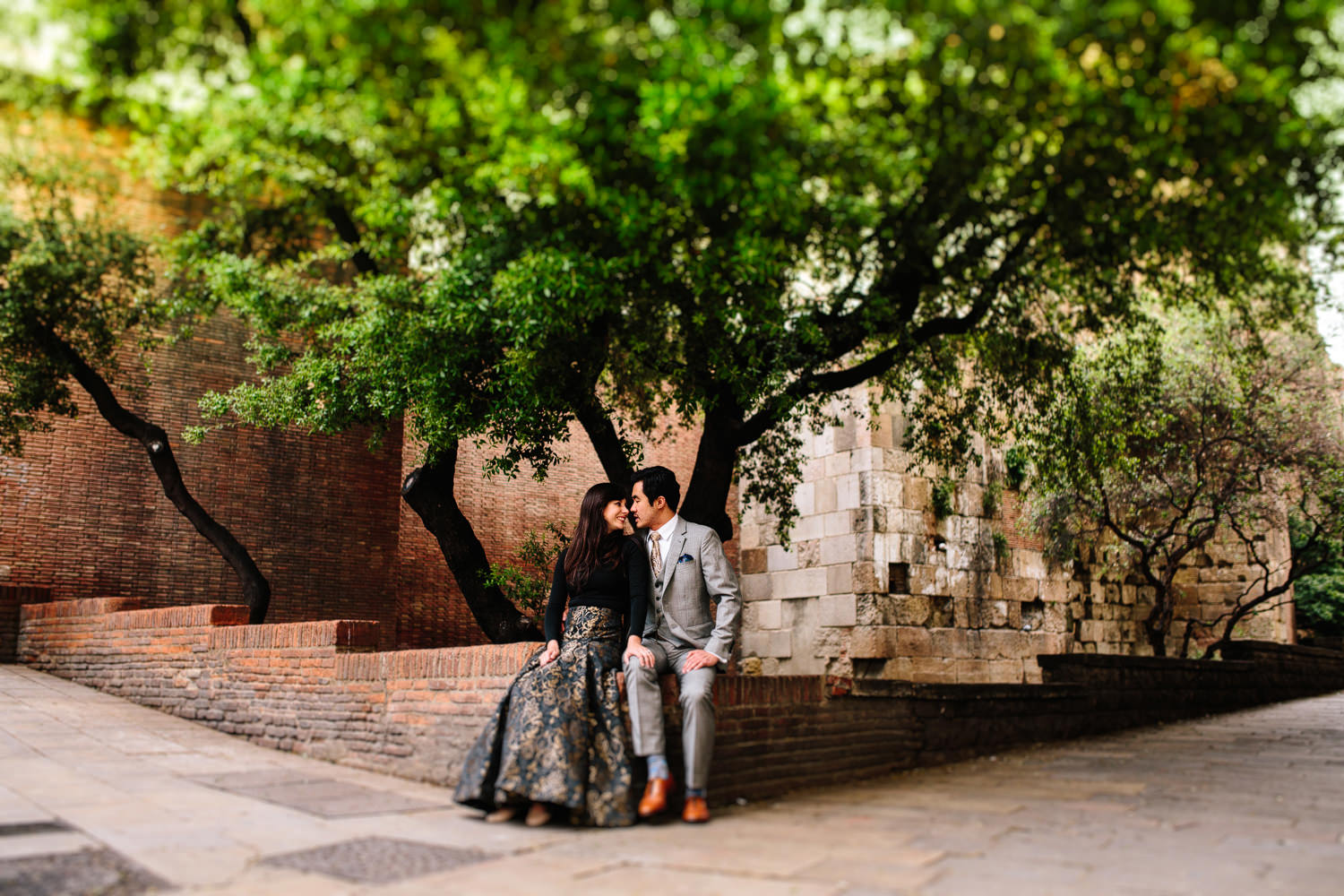 barcelona-wedding-photographer011.jpg