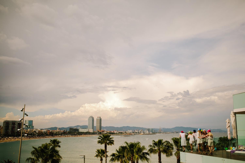 barcelona-wedding-photographer015.jpg