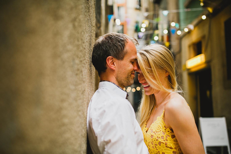 barcelona-wedding-photographer005.jpg