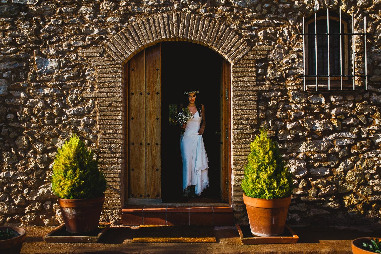 barcelona-wedding-photographer013.jpg