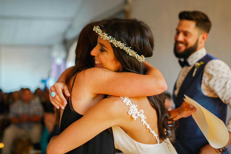 barcelona-wedding-photographer020.jpg