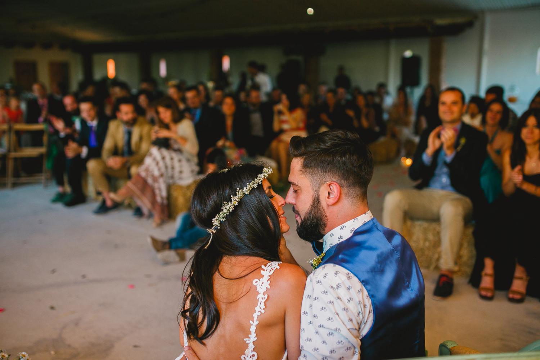 barcelona-wedding-photographer022.jpg