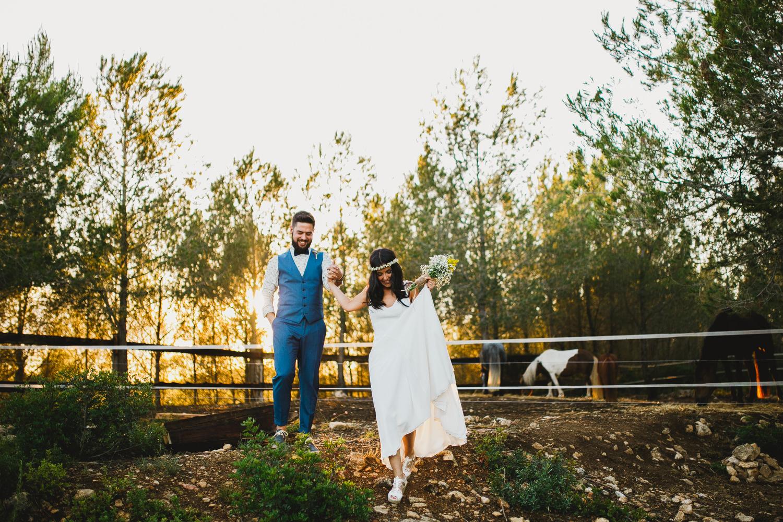 barcelona-wedding-photographer024.jpg