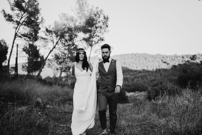 barcelona-wedding-photographer031.jpg