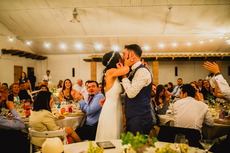 barcelona-wedding-photographer039.jpg