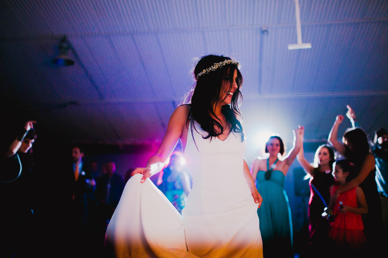 barcelona-wedding-photographer047.jpg
