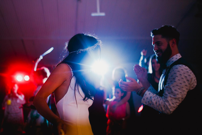 barcelona-wedding-photographer048.jpg