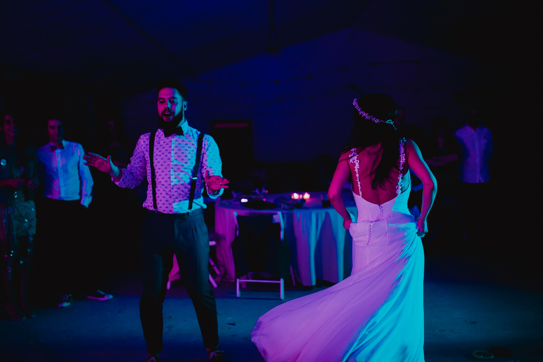 barcelona-wedding-photographer052.jpg