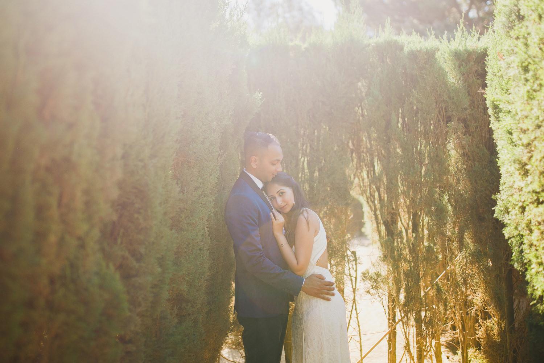 barcelona-wedding-photographer016.jpg