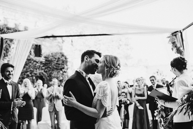 barcelona-wedding-photographer033.jpg