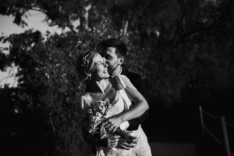 barcelona-wedding-photographer035.jpg