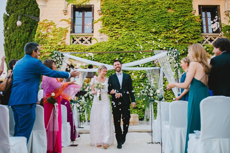 barcelona-wedding-photographer034.jpg
